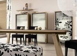 modern wood dining room sets: used dining room furniture used dining room furniture used dining room furniture