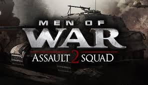 <b>Men</b> of War: Assault Squad 2 on Steam