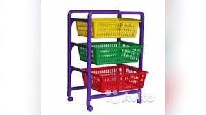 <b>Контейнер для игрушек с</b> выдвигающимися лотками купить в ...