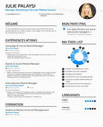 cv templates yahoo sample customer service resume cv templates yahoo best cv template yahoo answers cv yahoo how to julie palaysi on twitter