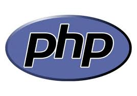 25 PHP Developers to Follow Online