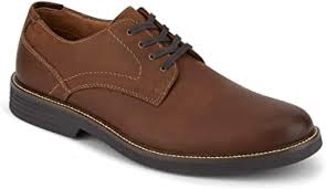 Men's Comfortable Casual Shoes - Amazon.com