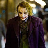 The Joker | Batman Wiki | Fandom