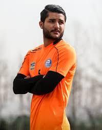 Aref Gholami