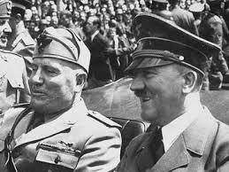 """Résultat de recherche d'images pour """"guerre 1940 1945"""""""