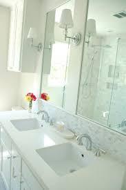 imola polished chrome bathroom     n