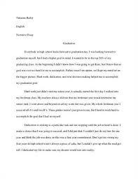 narrativeessayhighschoolgraduationjpg narrative essay high school graduation