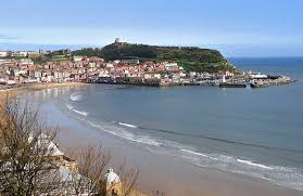 Coastal holidays by the sea - holidaycottages.co.uk