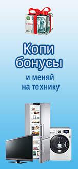 <b>Набор</b> Ozone FTS-09 для <b>моющего пылесоса</b> для пылесоса ...