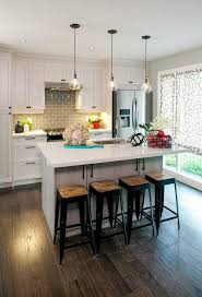 kitchen pendant lighting cool aa like the white kitchen with some pop of color so there rest of the liv