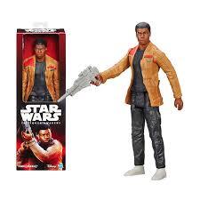 """Купить фигурку <b>Star Wars Фигурка Титаны</b> """"Герои Звездных войн ..."""