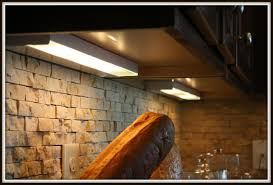 Kitchen Under Cabinet Lights Kitchen Under Cabinet Lighting Decorating Pictures A1houstoncom