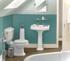 how to paint a small bathroom full size of bathroom small bathroom paint colors kids bathroom design