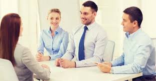 Case Interview       A great introduction to Consulting Case Study