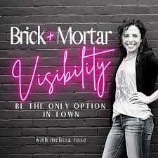 Brick and Mortar Visibility - Be the Only Option in Town