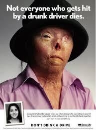 drunk driving print ads and drinks on pinterest do not drink and drive buzzed driving is drunk driving wwwnextgencounseling