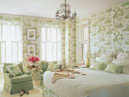 Modern Wallpaper For Bedrooms Great Patterned Wallpaper Ideas 82 For Your Modern Wallpaper For