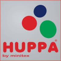 Детская <b>одежда</b> HUPPA (Хуппа) в Перми, ШАЛУНЫ, <b>PLAY</b> ...
