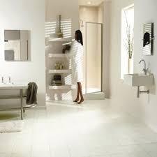 floor tile design home
