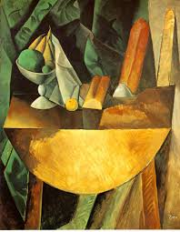 best images about picasso cubism mixed media ideas on 17 best images about picasso cubism mixed media ideas pablo picasso self portraits and violin