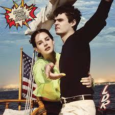 Homepage - <b>Lana Del Rey</b>