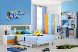 2016 meuble enfant offer wood kids table and chair loft bed set child desk kindergarten furniture china children bedroom furniture