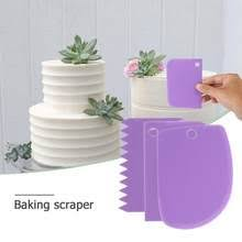 Compare Prices on <b>3pcs</b> Cake- Online Shopping/Buy Low Price ...