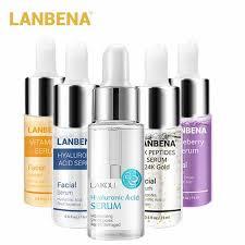 <b>Bioaqua Miracle</b> Skin Essence Facial Toner <b>Horse Ointment</b> Face ...