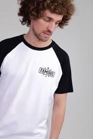 Мужские <b>футболки FAMOUS</b> - купить в Москве, каталог, цена с ...
