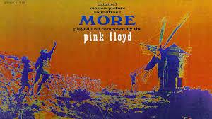 <b>P̲i̲nk Flo̲yd</b> - <b>M̲ore</b> (Full Album 1969) - YouTube