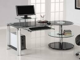 home office furniture http homedecormodel contemporary home office inside contemporary home office furniture desk chair and awesome home office furniture composition