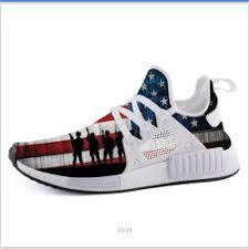 <b>Fashion Sport Shoe</b>