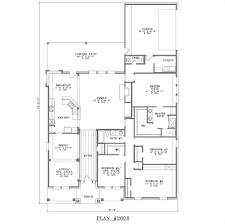 Rear Garage House Plans   Smalltowndjs comInspiring Rear Garage House Plans   House Plans With Rear Garage Entry