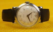<b>Timex часы</b>, запчасти и аксессуары - огромный выбор по лучшим ...