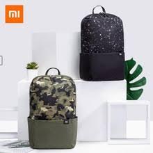 <b>Xiaomi backpack</b> Online Deals | Gearbest.com