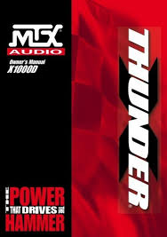 X1000D - Rho-Delta Automotive & Consumer Products