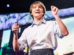 talks com jack andraka