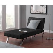 quick view affordable chaise indoor