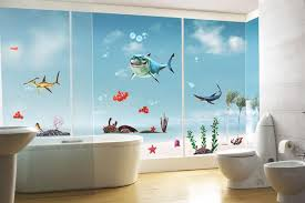 wall decor nifty creative