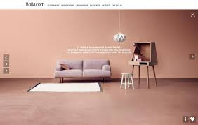 bolia love life and furniture best furniture design websites