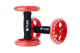 Купить функциональные ролики pure2improve core training ...