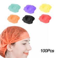 Выгодная цена на <b>Термошапка hair</b> — суперскидки на ...