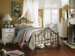 image of best shabby chic decorating ideas bedroom designs awesome shabby chic style
