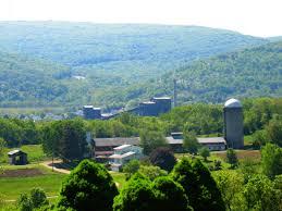 Hanover Township