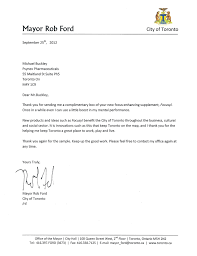 request letter format for endorsement best imtaq request letter format for endorsement endorsement letter sample endorsement letter format sampleendorsementrequestletter emplview sample endorsement letter