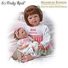 <b>Npkdoll Reborn Baby Doll</b> Soft Silicone 18inch 45cm Magnetic ...