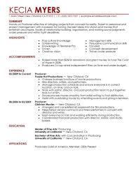 film crew resume template design resume crew cabin crew resume template upcvup cabin crew cv inside film crew resume