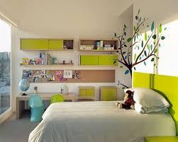 kids room boys room kids room inspiration image 11 home design interior for kids room bedroom furniture image11