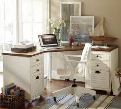 whitney corner desk set pottery barn beautiful corner desks furniture home