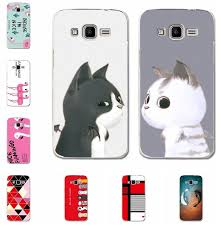 top 10 largest samsung grand prime colorful <b>tpu</b> case list and get ...